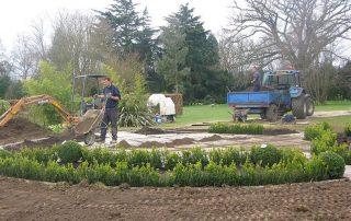 garden-design-in-progress-1