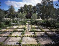 lutyens-and-jeykll-shrub-paving