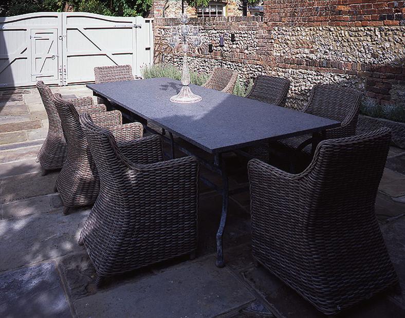 village-garden-furniture2